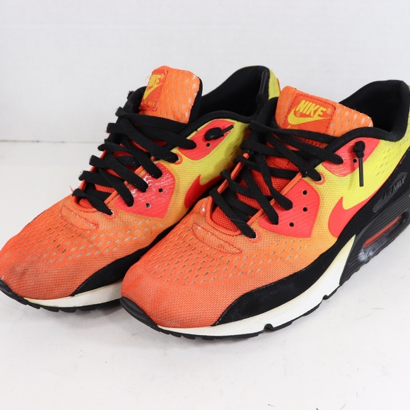 cheaper 5b15c e1b12 Nike Shoes | Mens 105 Air Max 90 Em Sunset Colorway | Poshmark